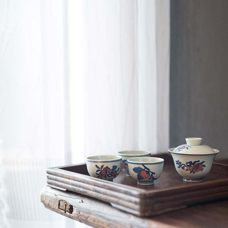 fruit-of-fortune-gaiwan-teacup-8