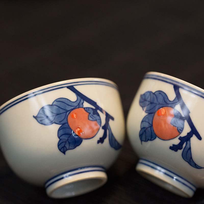fruit-of-fortune-gaiwan-teacup-9