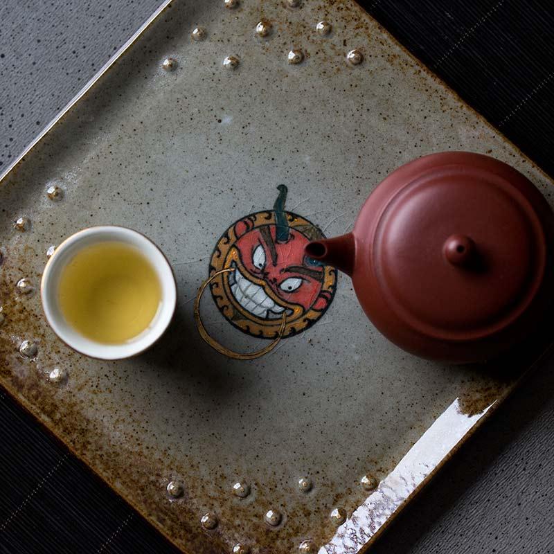 gatekeeper-tea-tray-1