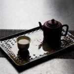 gatekeeper-tea-tray-10