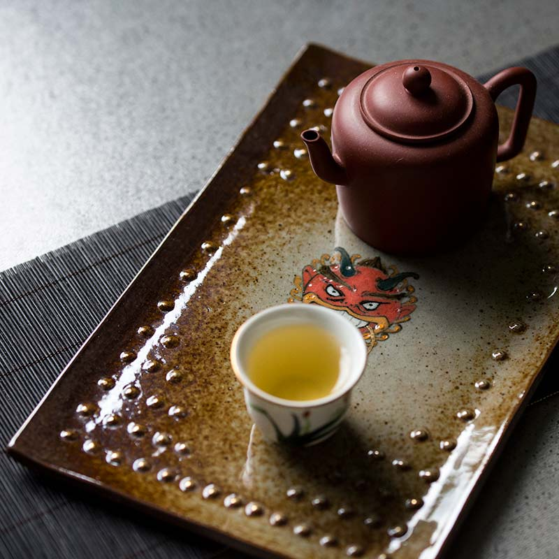 gatekeeper-tea-tray-11