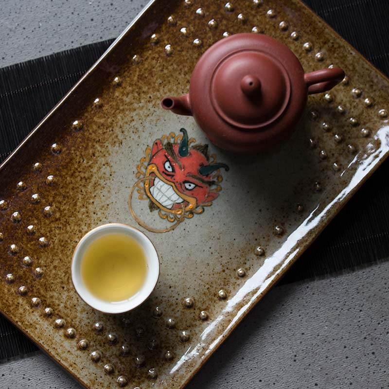 gatekeeper-tea-tray-12