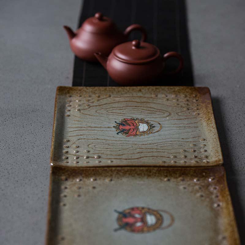 gatekeeper-tea-tray-13