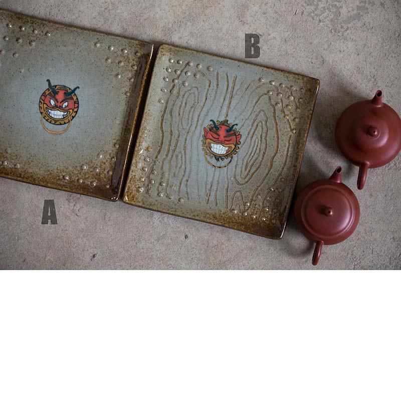 gatekeeper-tea-tray-14