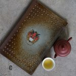 gatekeeper-tea-tray-16