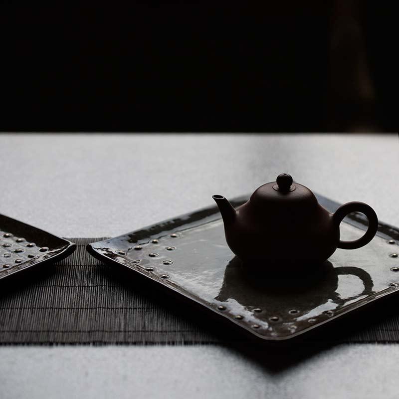 gatekeeper-tea-tray-18