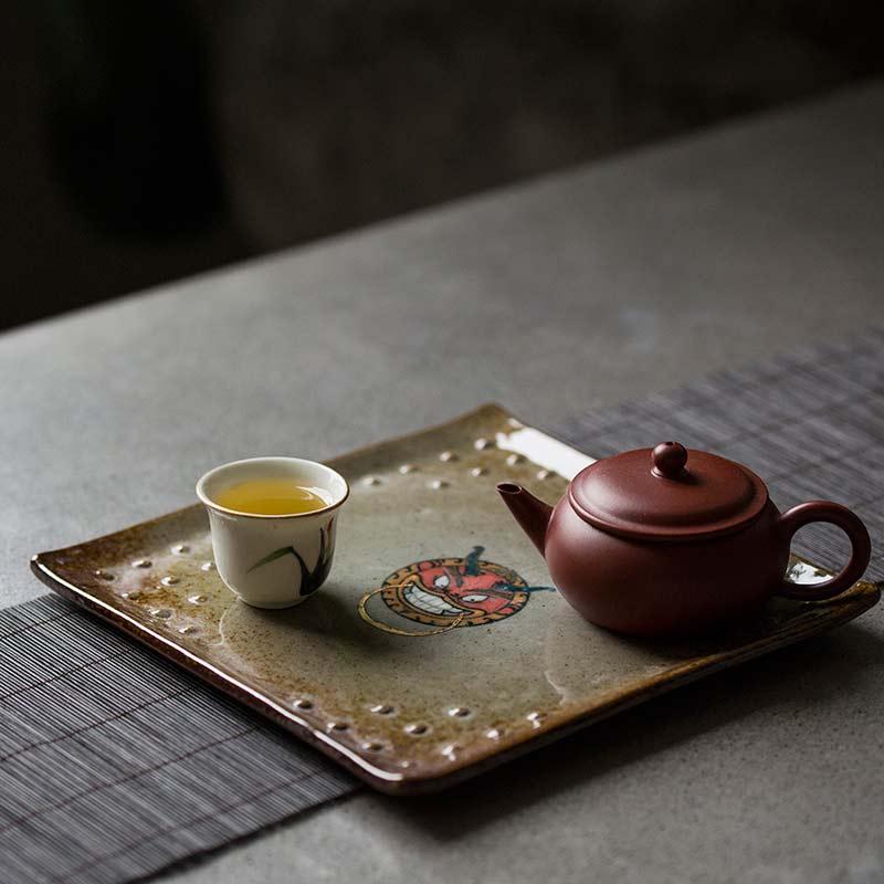gatekeeper-tea-tray-2