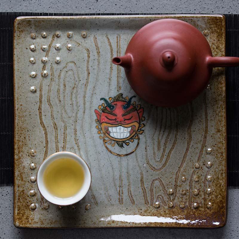 gatekeeper-tea-tray-3