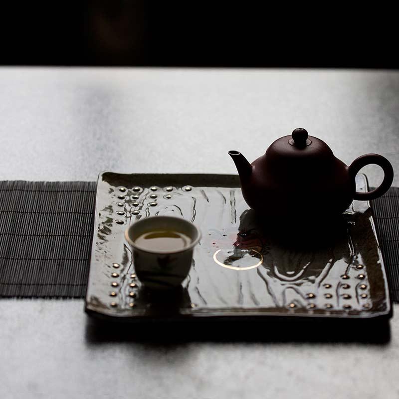 gatekeeper-tea-tray-4