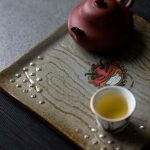 gatekeeper-tea-tray-5