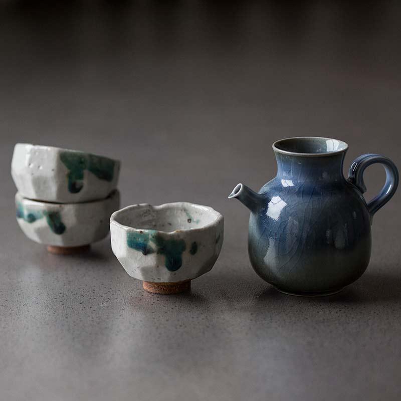 hive-shino-teacup-1