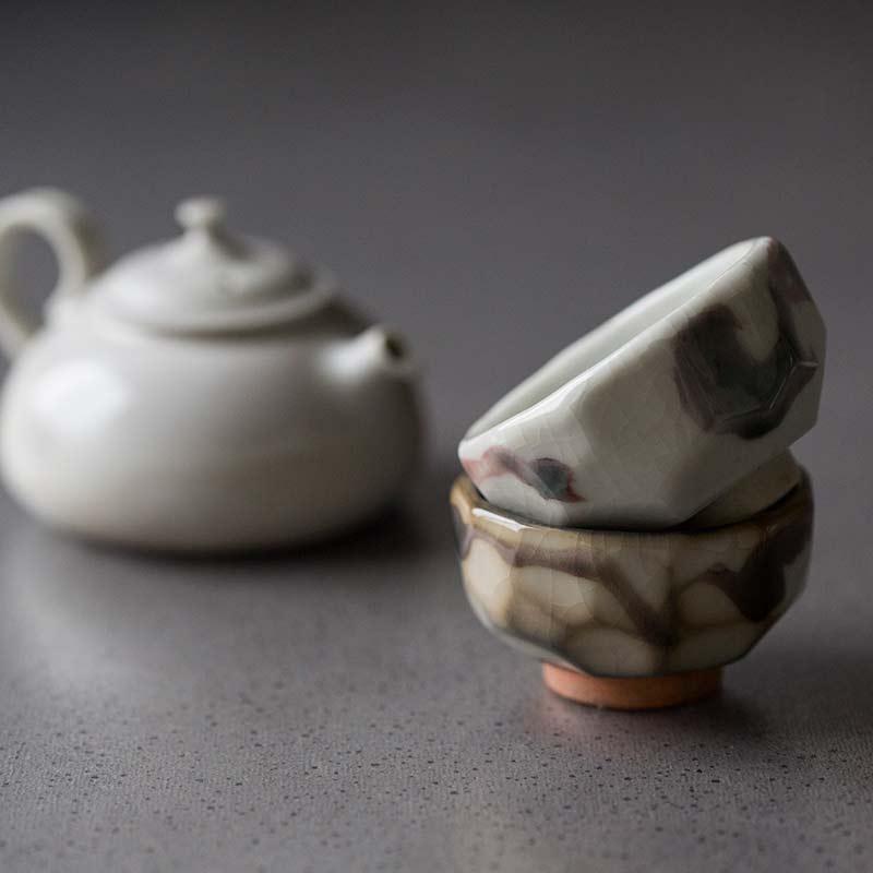 hive-shino-teacup-10