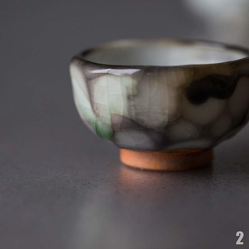 hive-shino-teacup-15