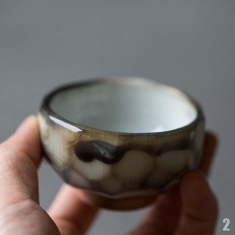 hive-shino-teacup-16