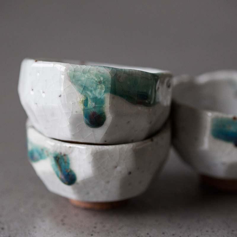 hive-shino-teacup-2