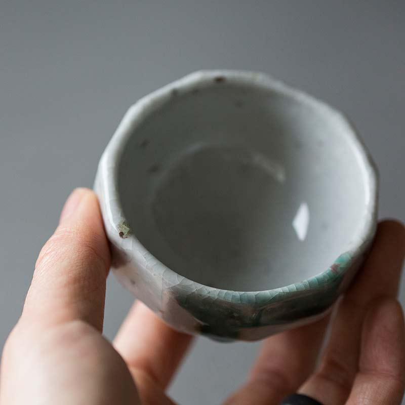 hive-shino-teacup-7