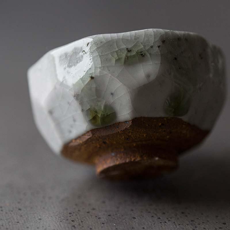 hive-shino-teacup-9