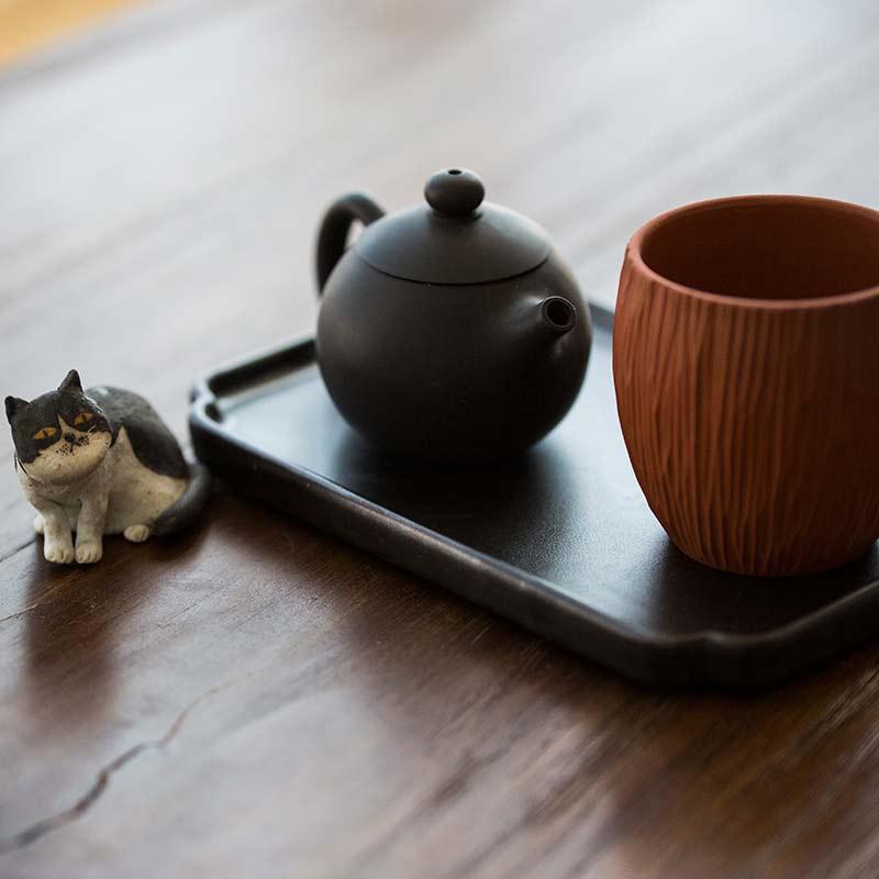 kook-teapet-18