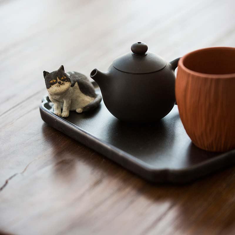 kook-teapet-19
