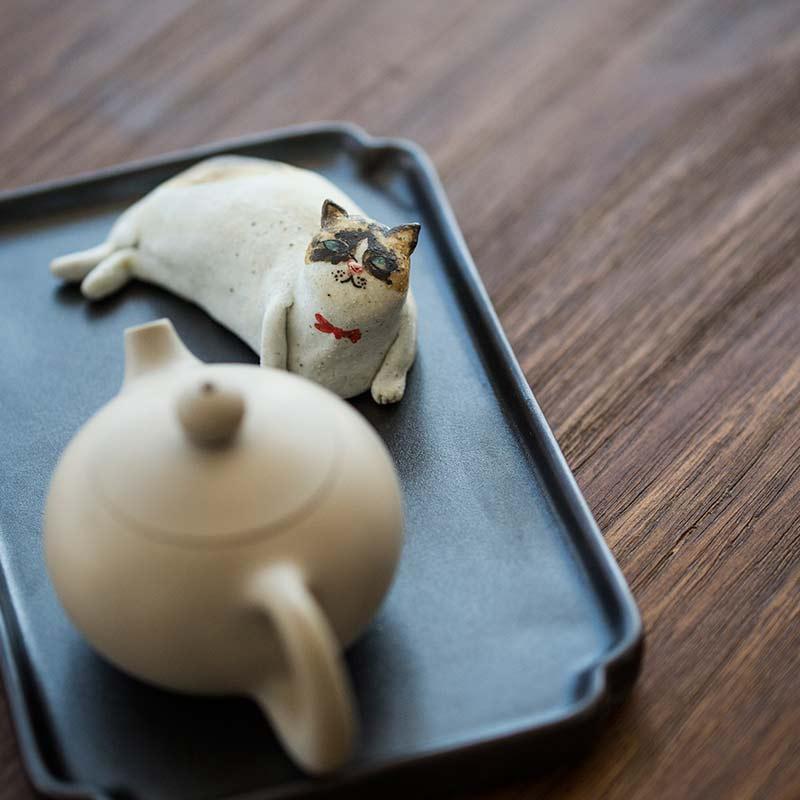 kook-teapet-20