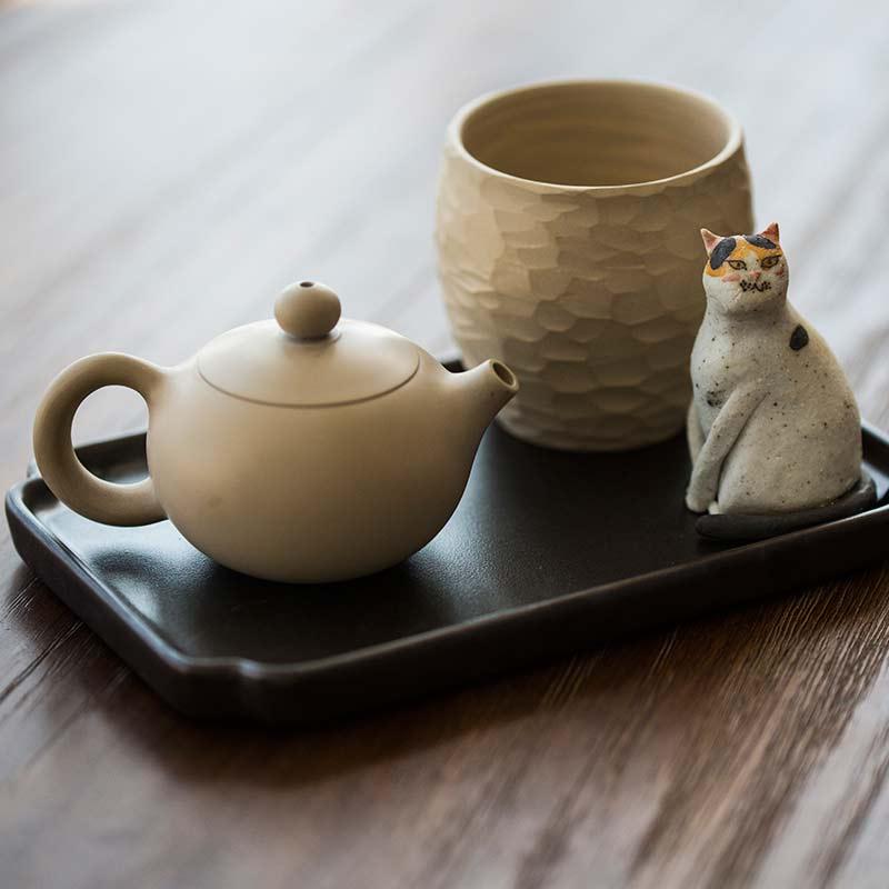 kook-teapet-21