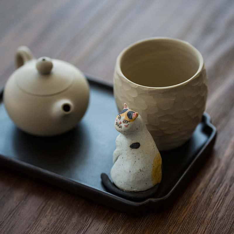 kook-teapet-22