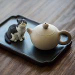 kook-teapet-23