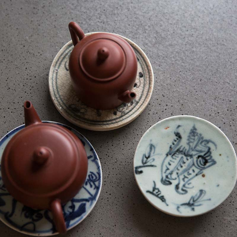 once-upon-a-time-ming-dynasty-pot-support-7