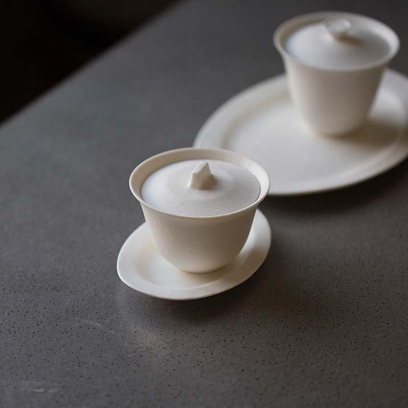 papier-tea-tray-10