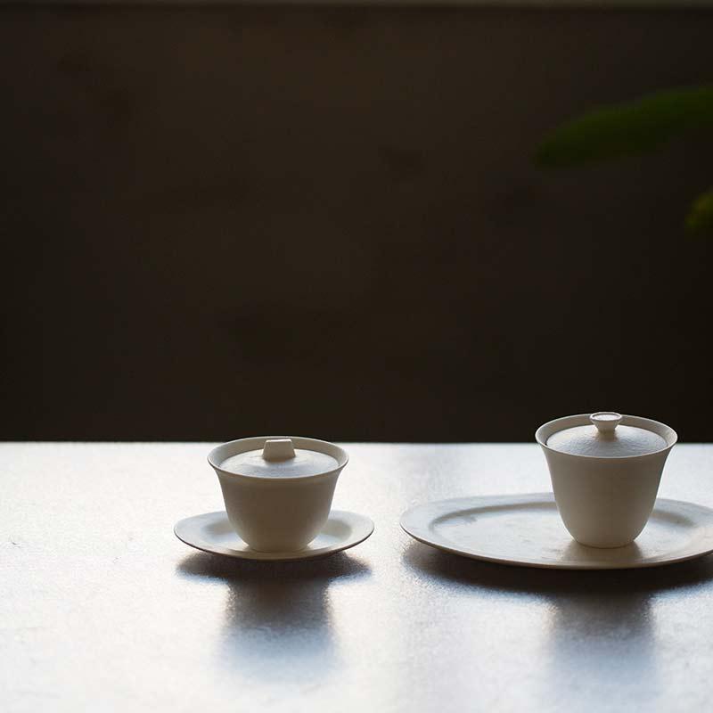 papier-tea-tray-11