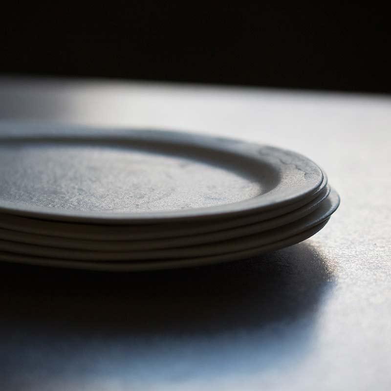 papier-tea-tray-12