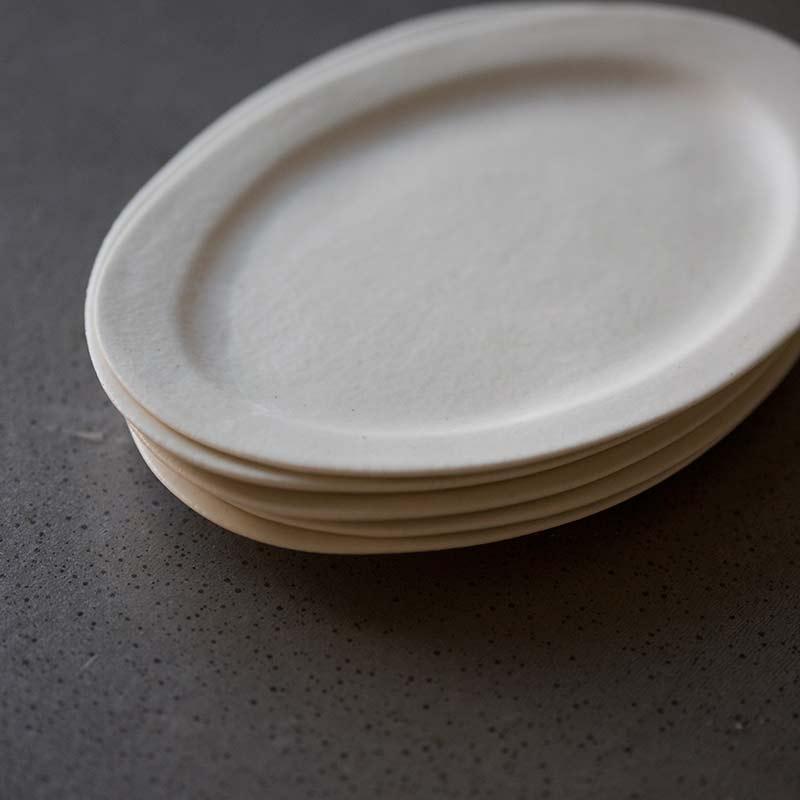papier-tea-tray-13