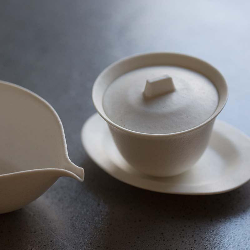papier-tea-tray-2