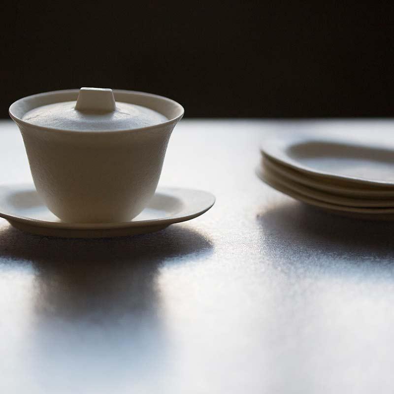 papier-tea-tray-4