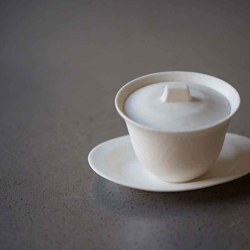 papier-tea-tray-6