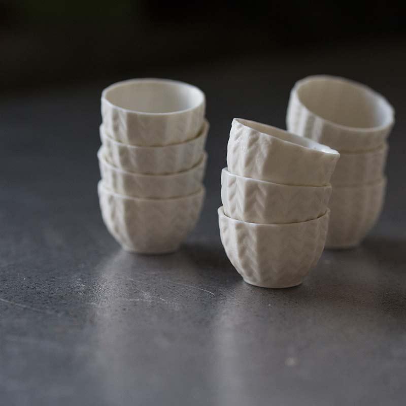 papier-teacup-drop-1