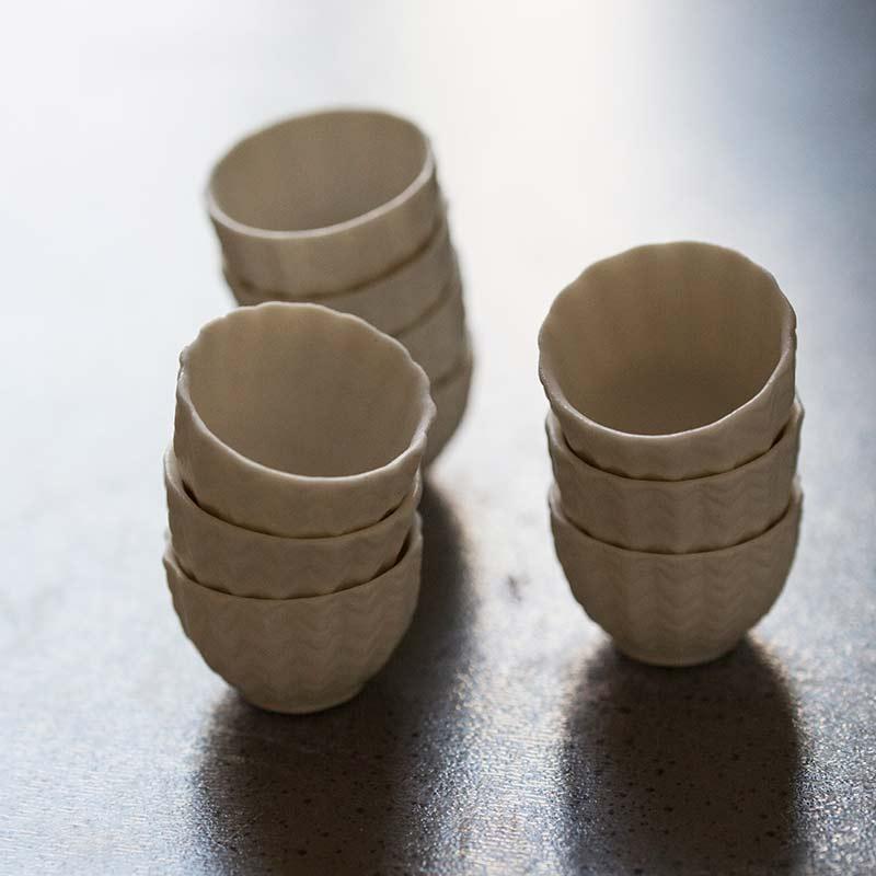papier-teacup-drop-2