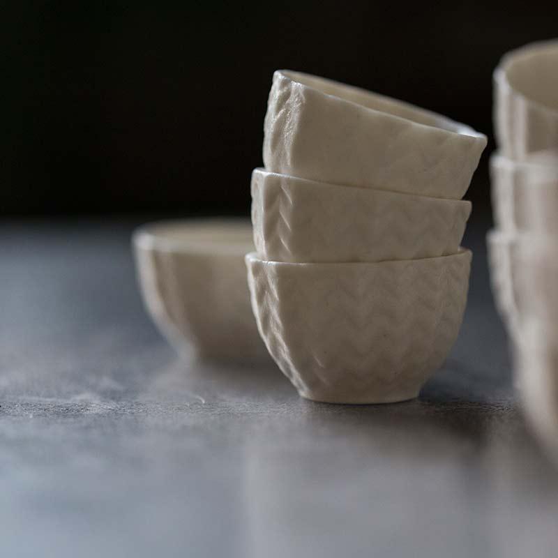 papier-teacup-drop-3