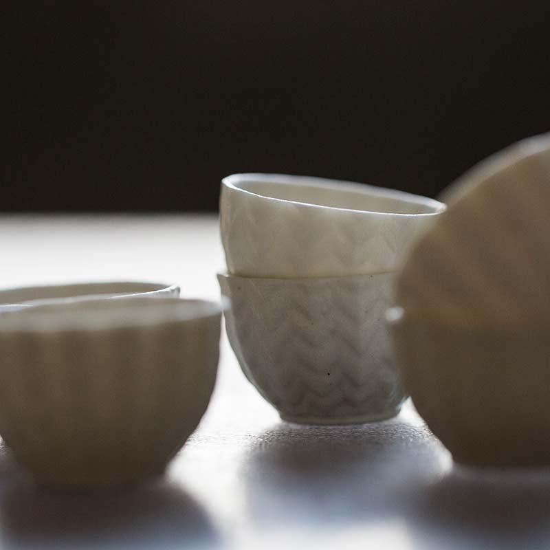 papier-teacup-drop-5