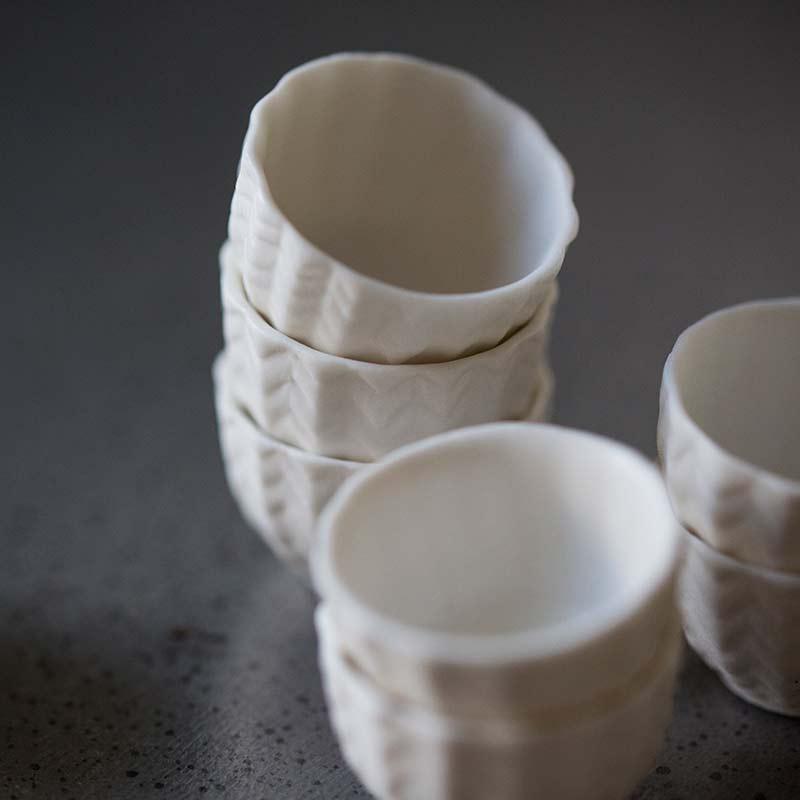 papier-teacup-drop-7