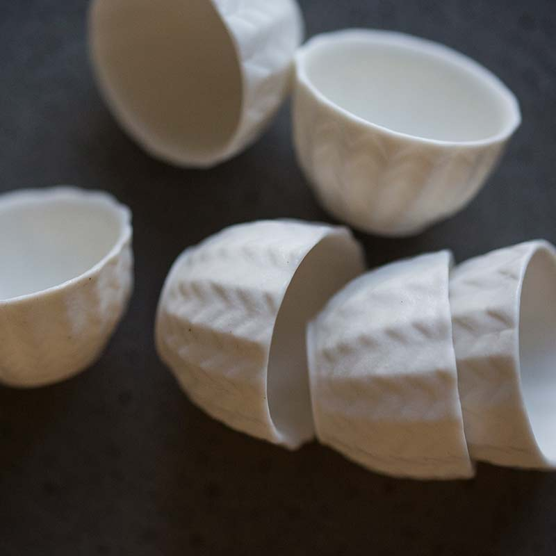 papier-teacup-drop-9