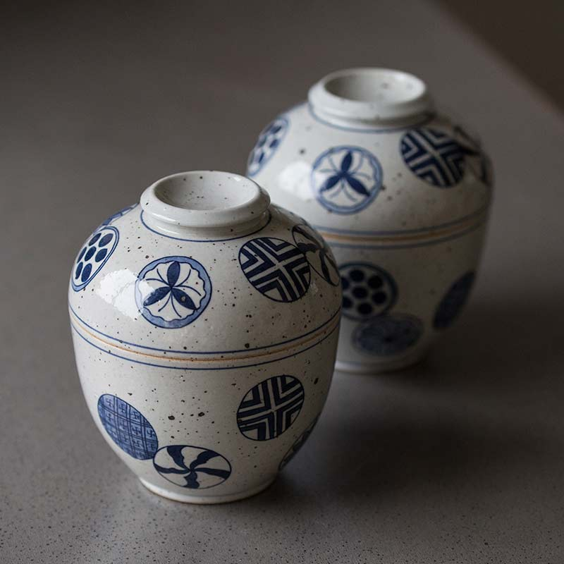 piqiu-qinghua-tea-jar-1