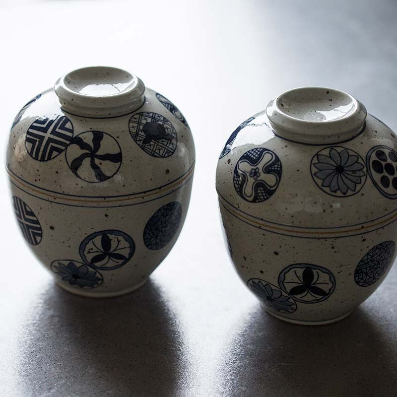 piqiu-qinghua-tea-jar-2