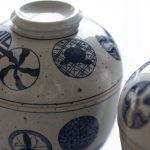 piqiu-qinghua-tea-jar-5