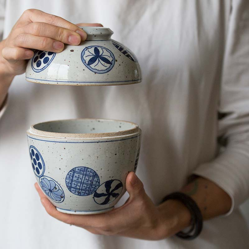 piqiu-qinghua-tea-jar-8