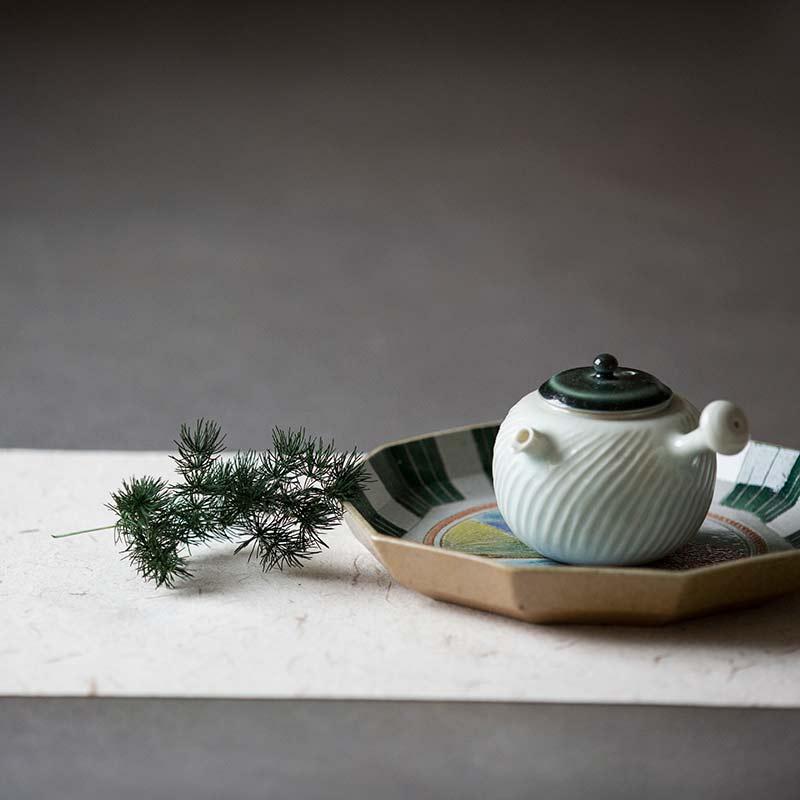 sakura-tea-tray-2-1