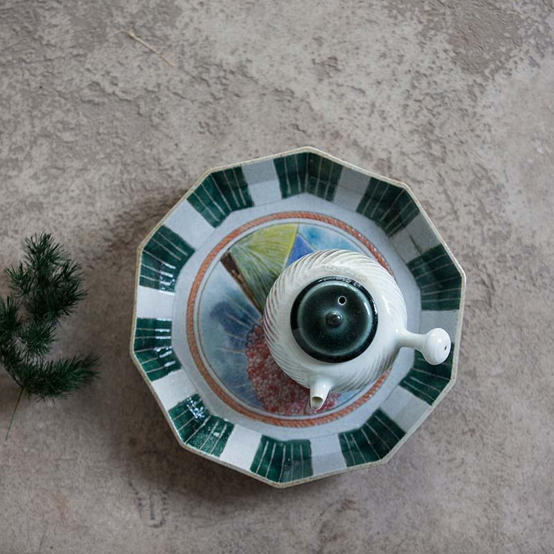 sakura-tea-tray-2-2