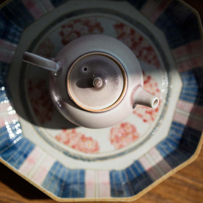 sakura-tea-tray-2