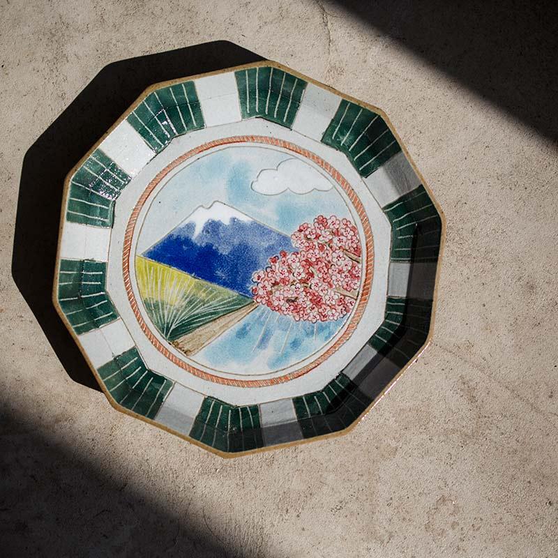 sakura-tea-tray-7