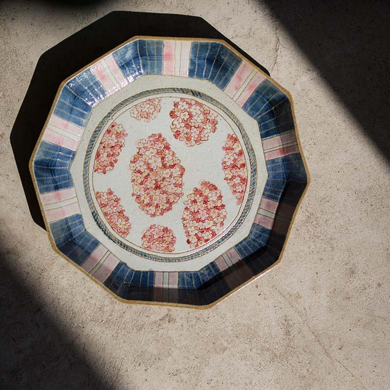 sakura-tea-tray-8